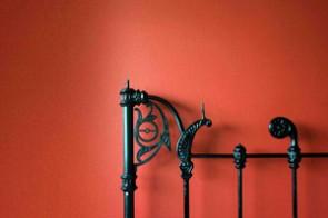 赤の部屋、ひたむきさ01