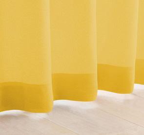 黄と緑の部屋、支えあう二人01