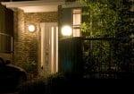 玄関は家の顔だからこそ美しく01
