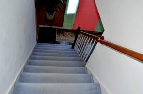「赤」を取り入れた住空間アドバイス05
