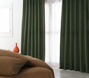 寝ている間に「気」を吸収する寝室作り01